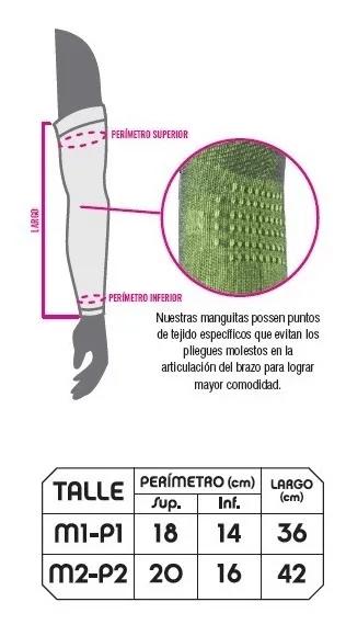 manguitas-sox-ma01c-evolution-D_NQ_NP_801409-MLA31633969082_072019-F