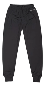 pantalon-termico-montagne-de-ninos-rudy-D_NQ_NP_966783-MLA40737038445_022020-F