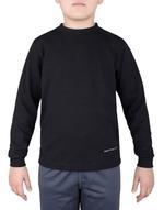 camiseta-termica-de-ninos-montagne-flynn-D_NQ_NP_957938-MLA40737030166_022020-F