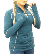 camiseta-termica-mujer-montagne-vetta-reflex-buzo-D_NQ_NP_879452-MLA31613347908_072019-F