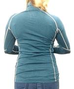 camiseta-termica-mujer-montagne-vetta-reflex-buzo-D_NQ_NP_940412-MLA31613357210_072019-F