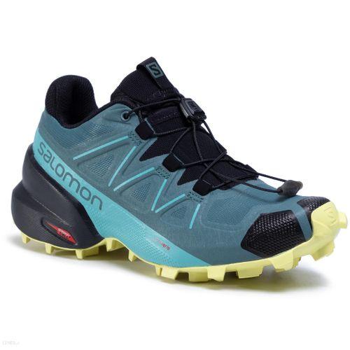 Zapatillas Salomon Speedcross 5 Dama