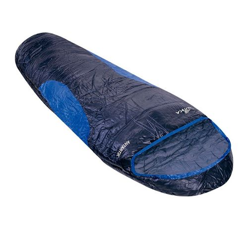 Bolsa de Dormir NTK Antartik -7°C Ext.