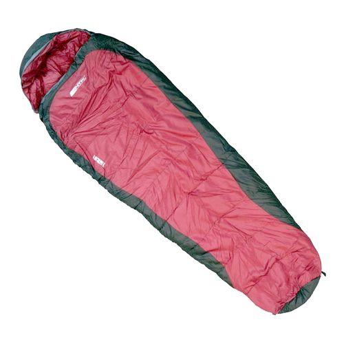 Bolsa de Dormir NTK Tantry -3°C Ext.