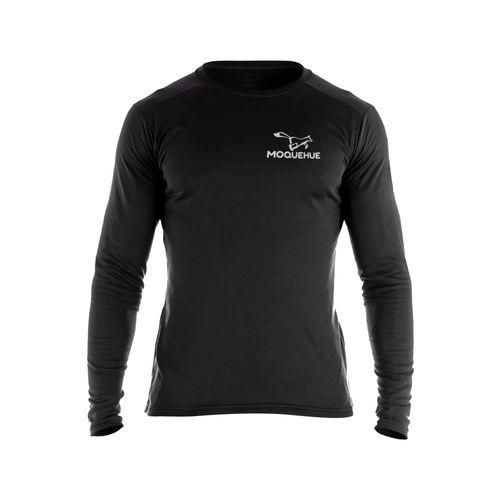 Camiseta Térmica Moquehue Hombre