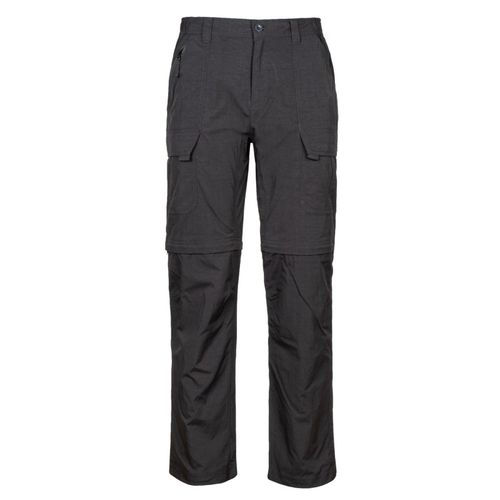 Pantalon Kawescar Hombre Doite