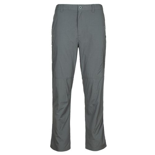 Pantalon Guinao Hombre Doite