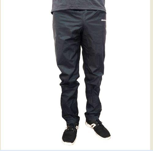Cubre Pantalón Equipe Co. Hombre Impermeable