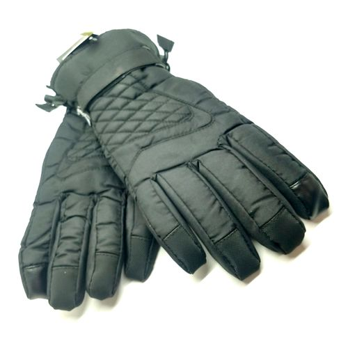 Guantes Storm Control Mujer Nieve 222