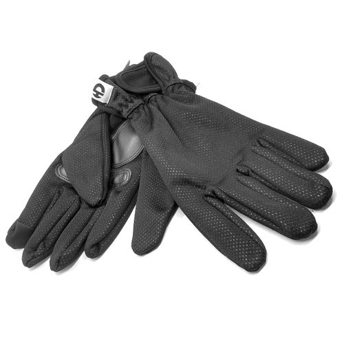 Guantes Storm Control Soft Mujer Deporte 2503