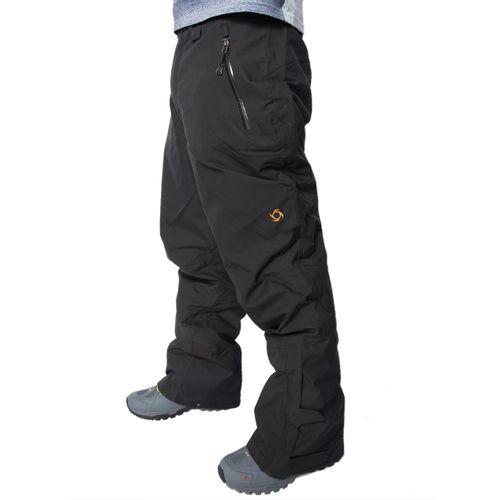 Pantalon Actoneva Pro Hombre Doite